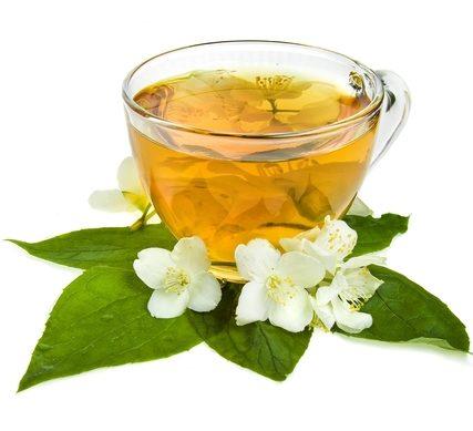 tisane herbal tea how to make